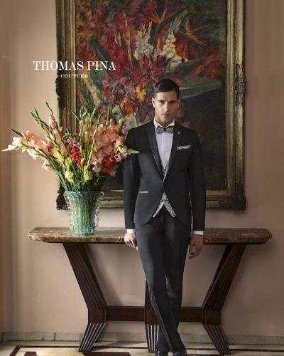 02_Thomas Pina_1942001_Nero_00256 ok