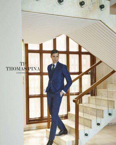 03_Thomas Pina ceremony_1909310_Blu_00410 2