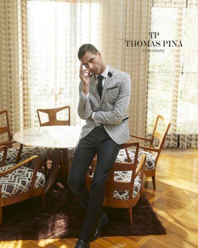 04_Thomas Pina ceremony_1903190_PantaloneNero_00460 2